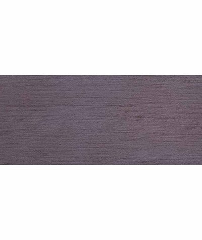Shop Benjamin Moore's Stonehedge Arborcoat Semi-Solid Stain  from Aboff's