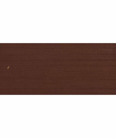 Shop Benjamin Moore's Garrison Red Arborcoat Semi-Solid Stain  from Aboff's