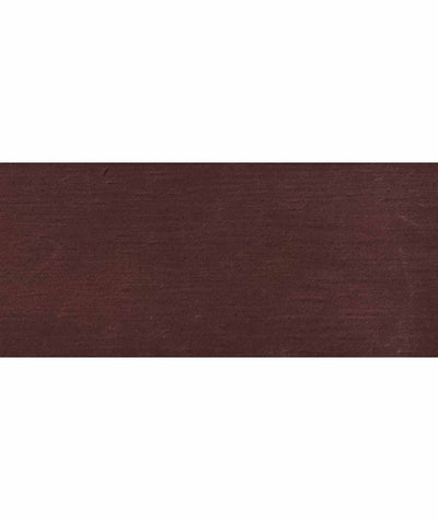 Shop Benjamin Moore's Bison Brown Arborcoat Semi-Solid Stain  from Aboff's