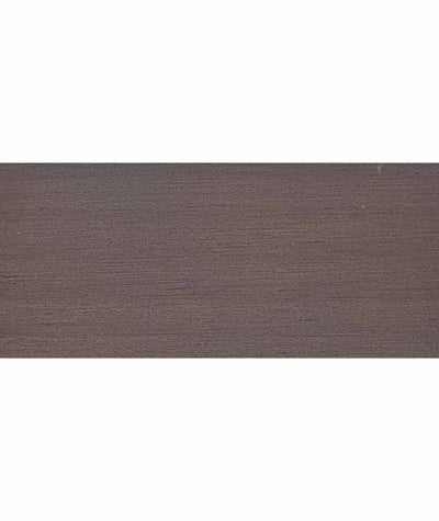 Shop Benjamin Moore's Chelsea Gray Arborcoat Semi-Solid Stain  from Aboff's