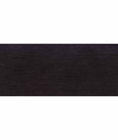 Shop Benjamin Moore's Cordovan Brown Arborcoat Semi-Solid Stain  from Aboff's
