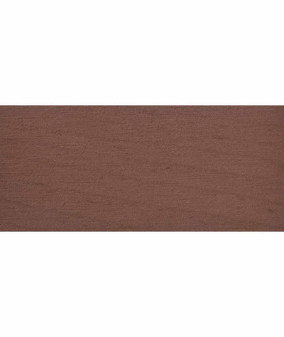 Shop Benjamin Moore's Pinch of Spice Arborcoat Semi-Solid Stain  from Aboff's