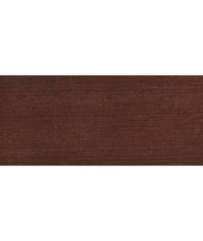 Shop Benjamin Moore's Vintage Wine Arborcoat Semi-Solid Stain  from Aboff's