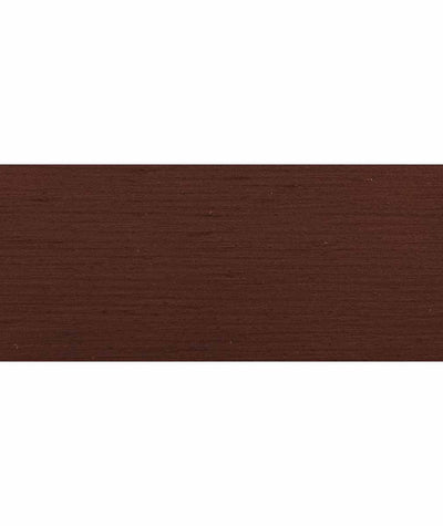 Shop Benjamin Moore's Beaujolais Arborcoat Semi-Solid Stain  from Aboff's