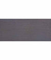 Shop Benjamin Moore's Georgetown Gray Arborcoat Semi-Solid Stain  from Aboff's