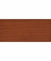 Shop Benjamin Moore's Leather Saddle Brown Arborcoat Semi-Solid Stain  from Aboff's