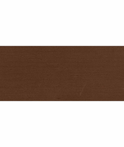 Shop Benjamin Moore's Fresh Brew Arborcoat Semi-Solid Stain  from Aboff's