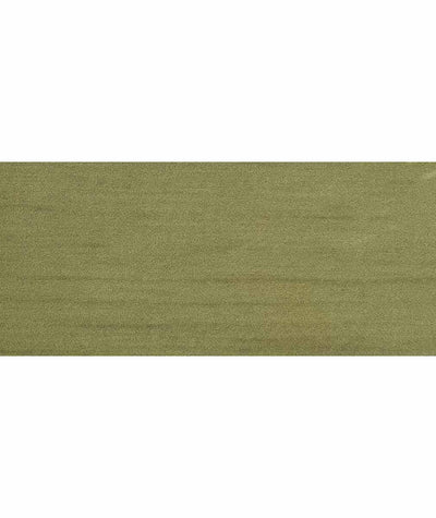 Shop Benjamin Moore's Kennebunkport Green Arborcoat Semi-Solid Stain  from Aboff's