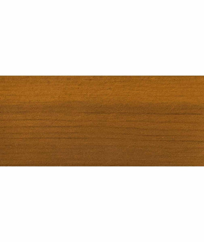 Shop Benjamin Moore's Rabbit Brown Arborcoat Semi-Solid Stain  from Aboff's