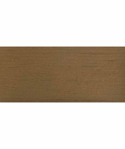 Shop Benjamin Moore's Norwich Brown Arborcoat Semi-Solid Stain  from Aboff's