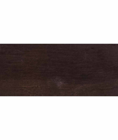 Shop Benjamin Moore's Mystic Gold Arborcoat Semi-Solid Stain  from Aboff's