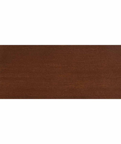 Shop Benjamin Moore's Cougar Brown Arborcoat Semi-Solid Stain  from Aboff's