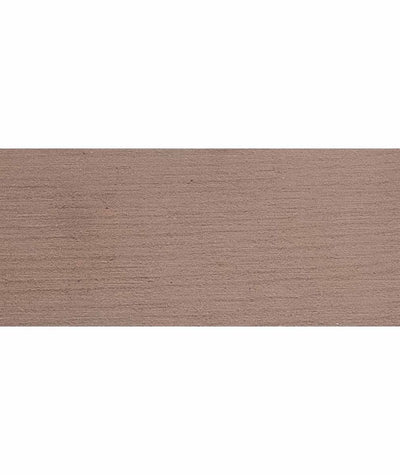 Shop Benjamin Moore's Sea Gull Gray Arborcoat Semi-Solid Stain  from Aboff's