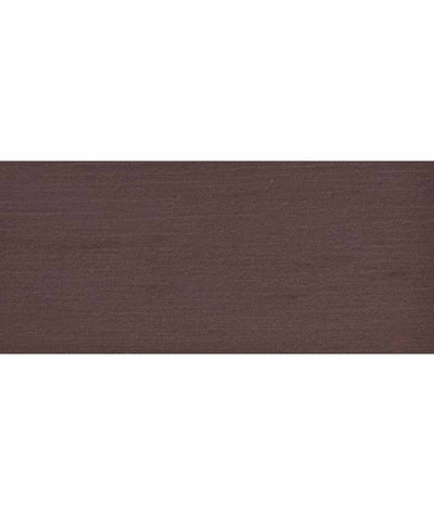 Shop Benjamin Moore's Smoked Oyster Arborcoat Semi-Solid Stain  from Aboff's