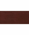 Shop Benjamin Moore's Fox Run Arborcoat Semi-Solid Stain  from Aboff's