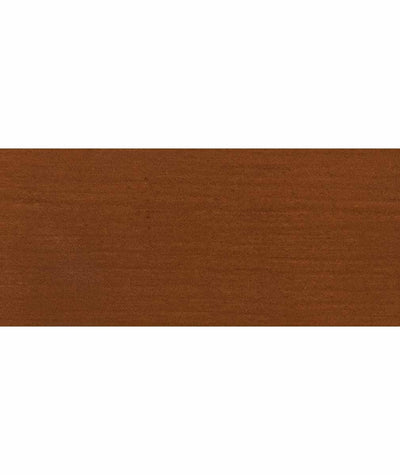 Shop Benjamin Moore's Abbey Brown Arborcoat Semi-Solid Stain  from Aboff's