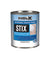 Stix® Waterborne Bonding Primer