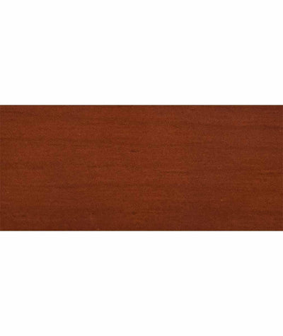 Shop Benjamin Moore's New Pilgrim Red Arborcoat Semi-Solid Stain  from Aboff's