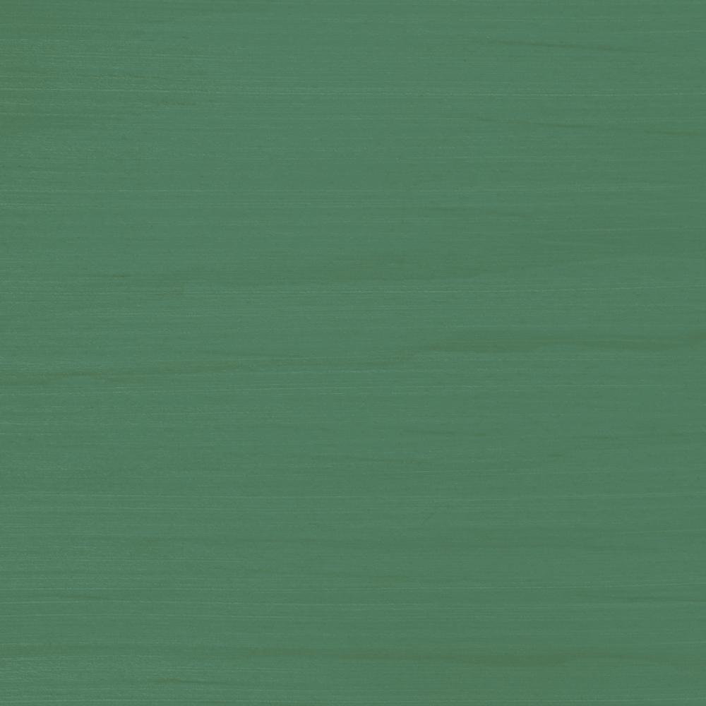 Shop 2050-10 Salamander ARBORCOAT in Semi-Solid Exterior Color at Aboff's Paint