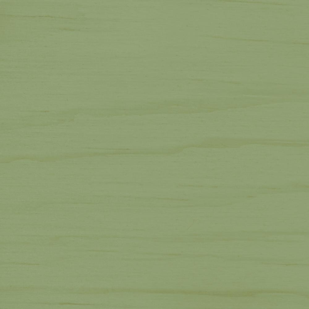 Shop 2050-10 Salamander ARBORCOAT in Semi-Transparent Exterior Color at Aboff's Paint on Long Island.