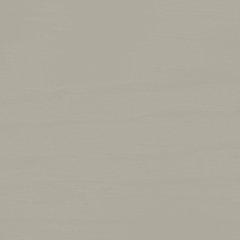 Shop ES-72 Sea Gull Gray ARBORCOAT in Solid Exterior Color at Aboff's Paint