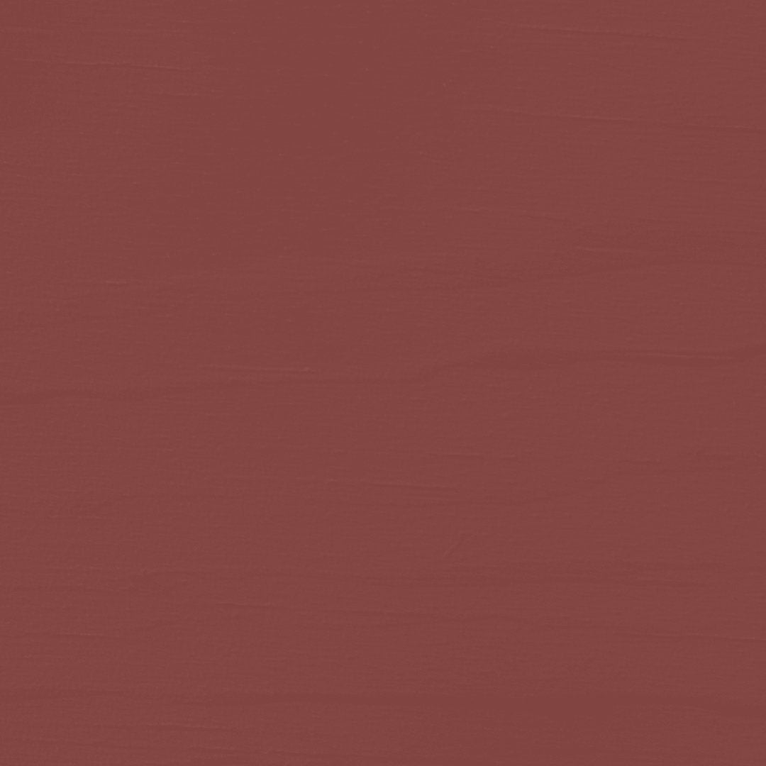 Shop 1302 Sweet Rosy Brown ARBORCOAT in Solid Exterior Color at Aboff's Paint