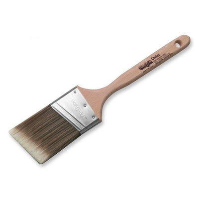 "Corona Cortez 2"" paint brush, available at Aboff's in Long Island and New York."