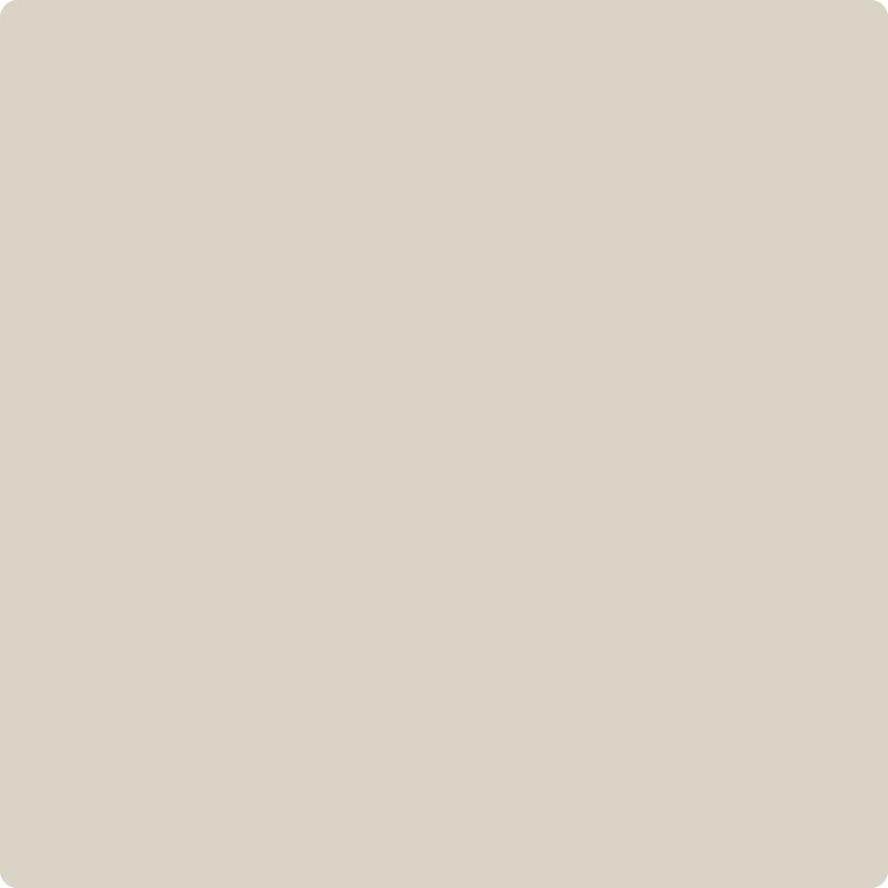 Hc 173 Edgecomb Gray A Paint Color By Benjamin Moore Aboff S