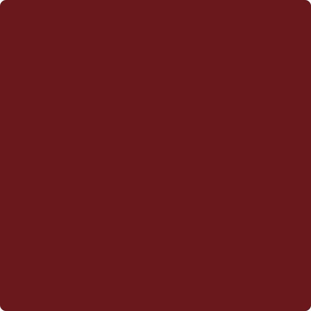 Shop Benajmin Moore's HC-182 Classic Burgundy at Aboff's in New York & Long Island. Long Island's favorite Benjamin Moore dealer.