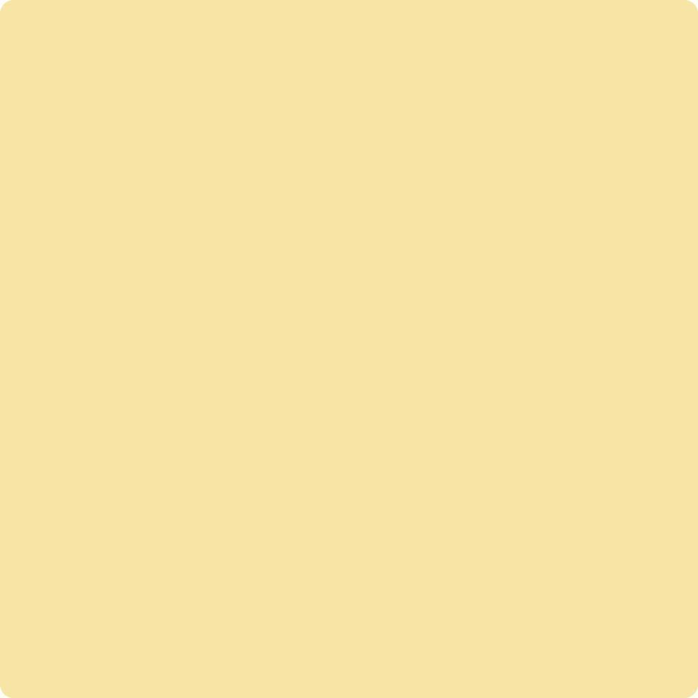 Shop Benajmin Moore's HC-4 Hawthorne Yellow at Aboff's in New York & Long Island. Long Island's favorite Benjamin Moore dealer.
