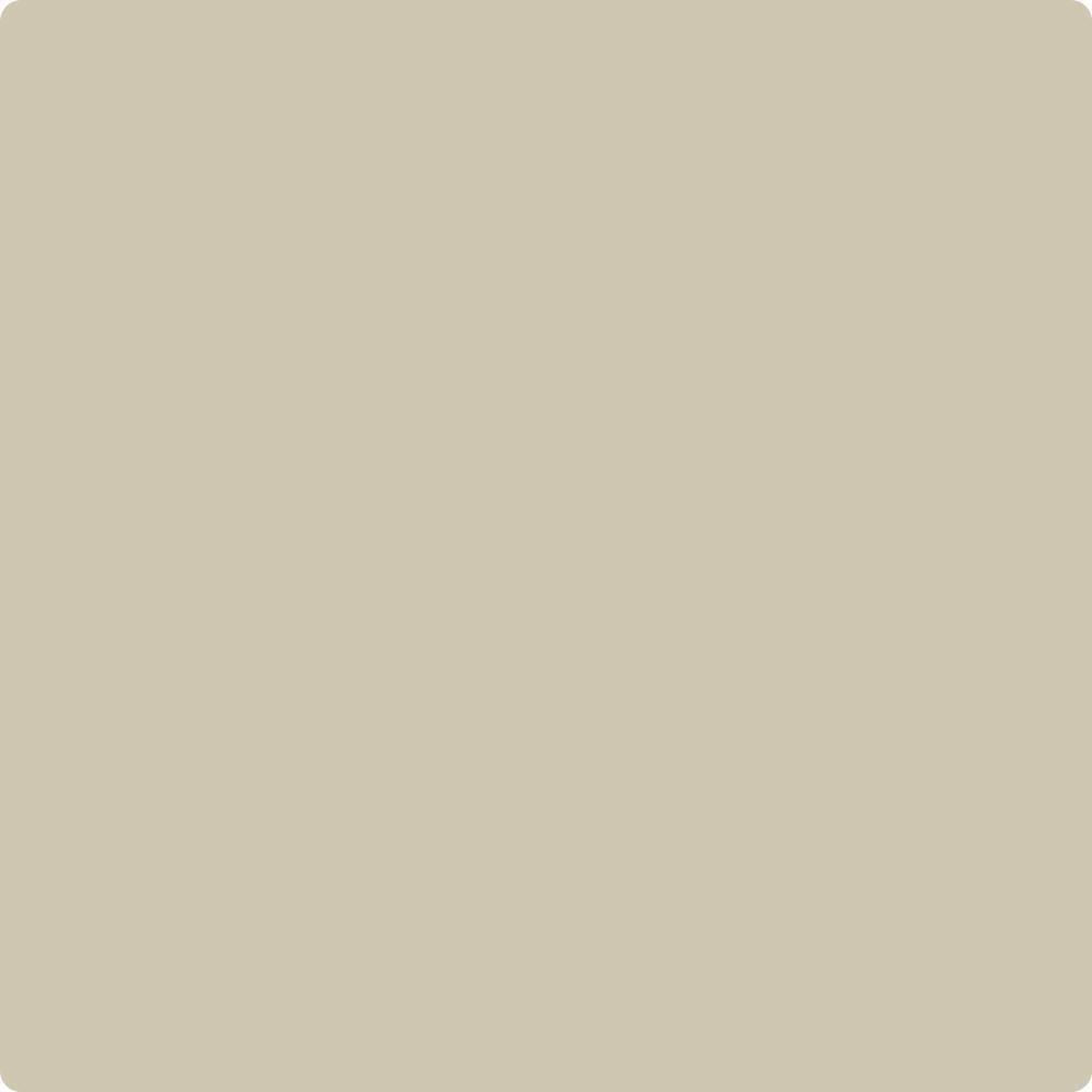 Shop Benajmin Moore's HC-83 Grant Beige at Aboff's in New York & Long Island. Long Island's favorite Benjamin Moore dealer.