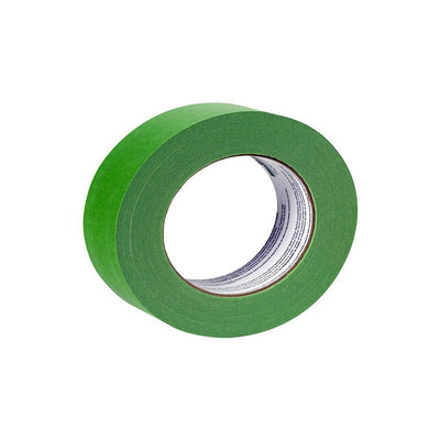 FrogTape multi-surface painter's tape, available at Aboff's in Long Island and New York.