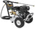 MiTM WP3200 3200PSI Pressure Washer, available at Aboff's in New York and Long Island.