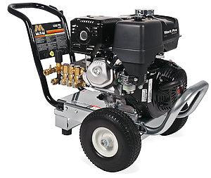 MiTM WP4200 4200PSI Pressure Washer, available at Aboff's in New York and Long Island.