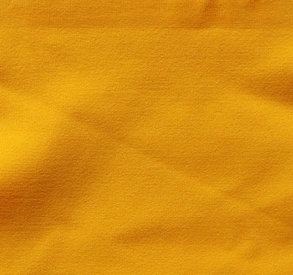 Citrus - Stretch Woven Solids