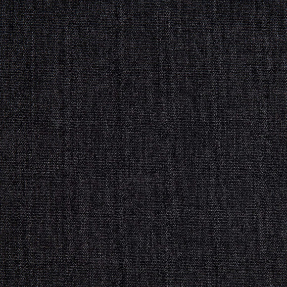 Heathered Charcoal Stretch Woven w/ DWR