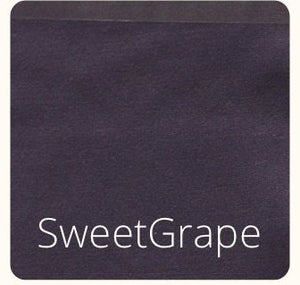 SweetGrape - ButterAthletic Solids