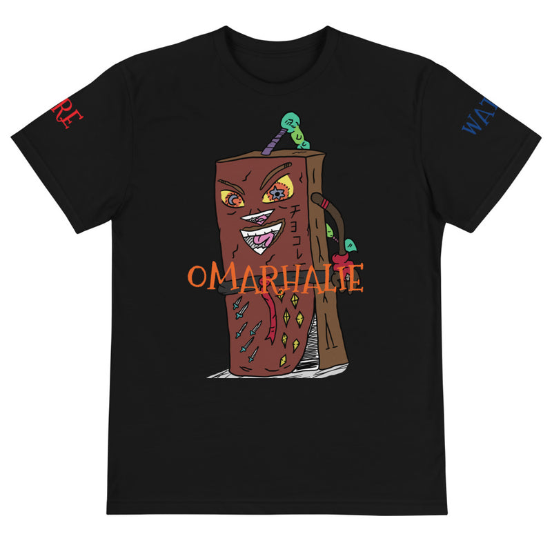 Chocolate Boy T-Shirt