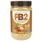 PB2 Powdered Peanut Butter (Large Jars), Jan Promo - 20% Off