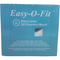 *New: Easy-O-Fit Masks, Launch Promo - 20% Off