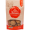 GluteNull Bakery Gluten-Free Cookies (Stand-Up Pouches)
