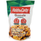HoldTheCarbs Keto-Friendly Granolas, CHFA Promo -10% Off