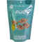 *New: nud fud Organic Raw Keto Crackers, Mar. 1-26 Promo - 20% Off