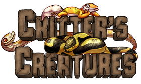 Critter's Creatures
