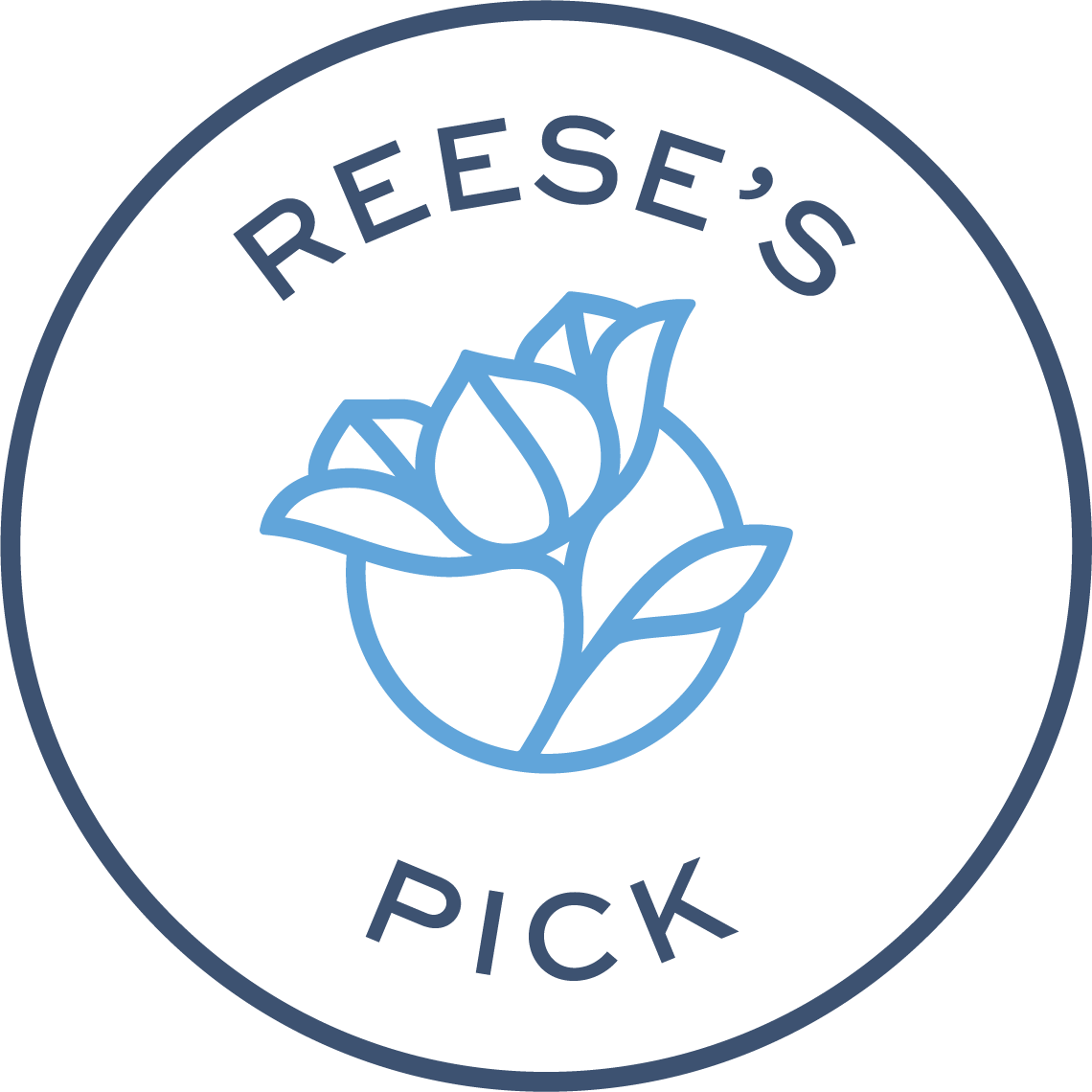 Reese's Pick