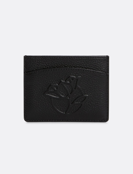 Magnolia Card Case