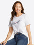 Nashville Scoop Tee