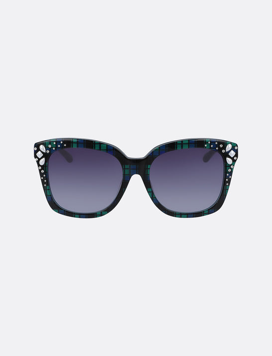 Dixie Sunglasses