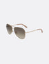 Landry Sunglasses