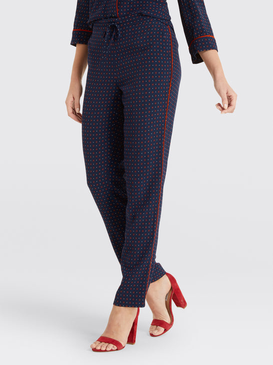 PJ Fashion Pant